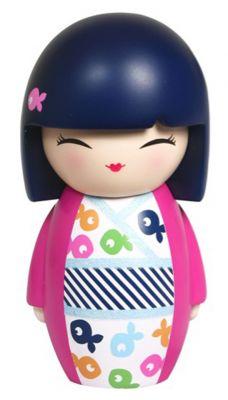 Kimmi Junior 8,5cm Kimmi Junior Lulu (8,5cm)
