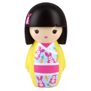 Kimmi Junior 8,5cm Kimmi Junior Bonnie (8,5cm)