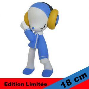 Vinyl  Steiny (14cm)