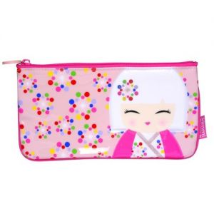 Kimmi Junior Mimi - Trousse Kimmi Junior