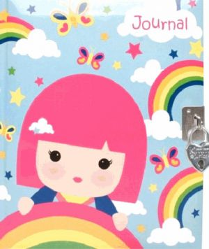 Kimmi Junior  Lexi - Journal Intime Kimmi Junior