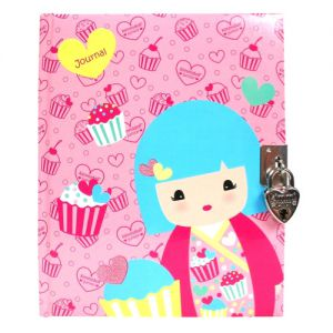 Kimmi Junior  Tilly - Journal Intime Kimmi Junior