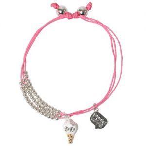 Kimmidoll Love  Yumi Yumi - Bracelet - Kimmidoll Love