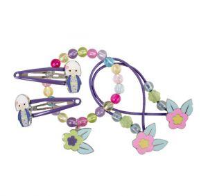 Kimmi Junior  Jasmine - Accessoire De Mode Kimmi Junior
