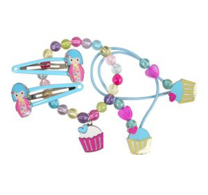 Kimmi Junior  Tilly - Accessoire De Mode Kimmi Junior