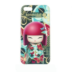 Kimmidoll Accessoires   Sonomi - Coque Iphone 5 Kimmidoll
