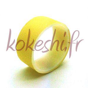 Masking Tape unis Masking Tape N°006