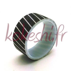 Masking Tape à rayures  Masking Tape N°072