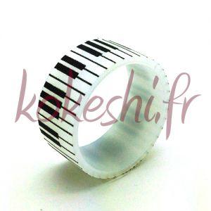 Masking Tape à motifs  Masking Tape N°074