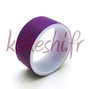 Masking Tape unis Masking Tape N°089