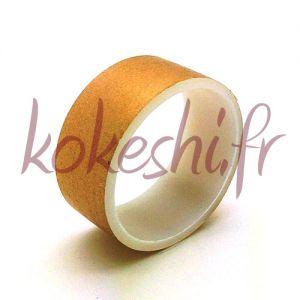 Masking Tape unis  Masking Tape N°137