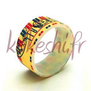 Masking Tape à écriture  Masking Tape N°225