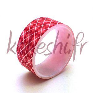 Masking Tape à carreaux  Masking Tape N°229