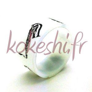 Masking Tape à motifs  Masking Tape N°248