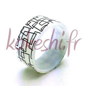 Masking Tape à motifs  Masking Tape N°276