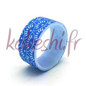 Masking Tape à motifs  Masking Tape N°360