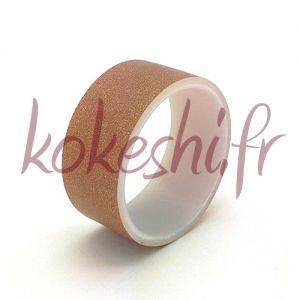 Masking Tape unis Masking Tape N°401