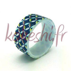 Masking Tape à motifs  Masking Tape N°422