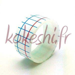 Masking Tape à carreaux  Masking Tape N°427