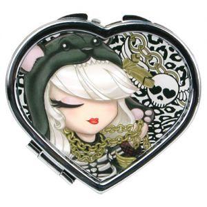Kimmidoll Love  Raven - Miroir - Kimmidoll Love