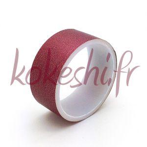 Masking Tape unis  Masking Tape N°441