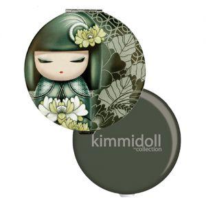 Kimmidoll Accessoires   Tsuki - Miroir - Kimmidoll