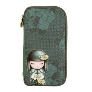 Kimmidoll Accessoires   Tsuki - Trousse Divers