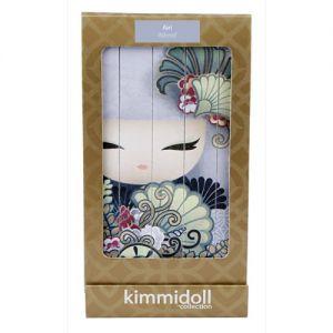 Kimmidoll Accessoires   Airi - Limes � Ongles - Kimmidoll