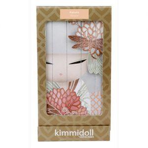 Kimmidoll Accessoires   Kazumi - Limes � Ongles - Kimmidoll