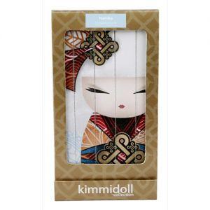 Kimmidoll Accessoires   Namika - Limes � Ongles - Kimmidoll