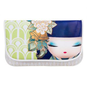 Kimmidoll Accessoires   Masayo - Trousse Divers
