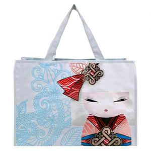 Kimmidoll Accessoires   Namika - Sac � Shopping - Kimmidoll