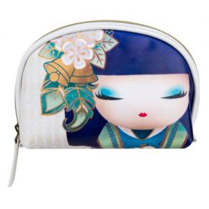 Kimmidoll Accessoires   Masayo - Trousse (L)