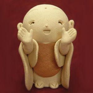 Noren  Hibiki-Yume (8cm)