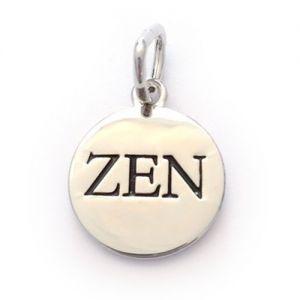 Mani Accessoires  Charms S - Zen