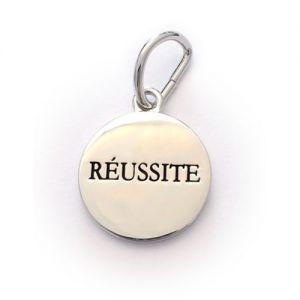 Mani Accessoires  Charms S - Réussite