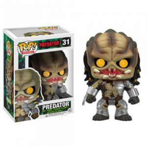 Films Predator - Alien VS Predator (10cm) - Funko POP