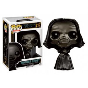 Films The Crimson Peak Mother Ghost (10cm) - Funko POP!