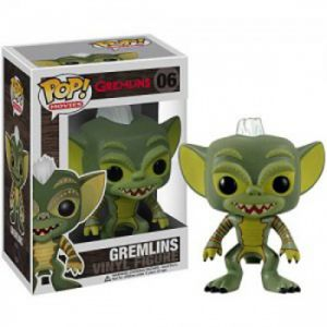 Films  Gremlin - Movies (10cm) - Funko POP