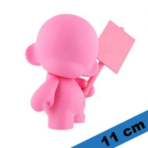 Munny World Mini Munny Rose (11cm)