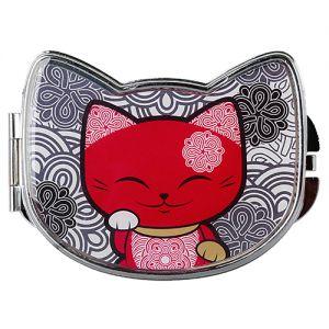 Mani Accessoires  Miroir - Chat Mani N°26