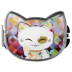 Mani Accessoires  Miroir - Chat Mani N°29