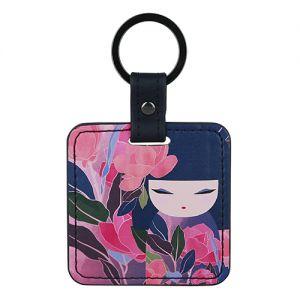 Kimmidoll Accessoires   Kazuko - Porte-Clés Charm - Kimmidoll