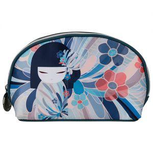 Kimmidoll Accessoires   Namika - Trousse De Maquillage