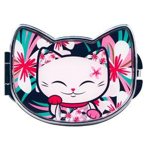 Mani Accessoires  Miroir - Chat Mani N°41