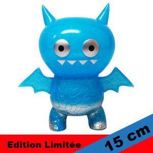 Vinyl  Ice Bat (15cm)