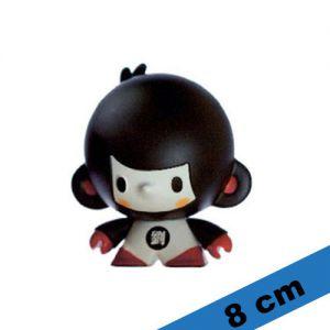 Vinyl  Baby Di Di (8cm)