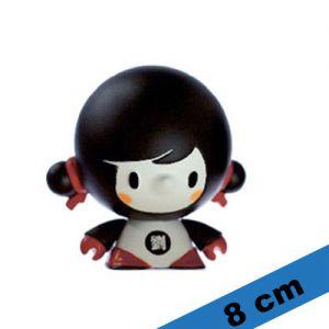 Vinyl  Baby Mei Mei (8cm)