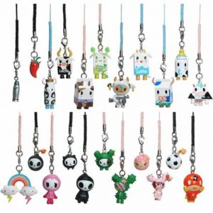 Collections Toyz  Frenzies Strap